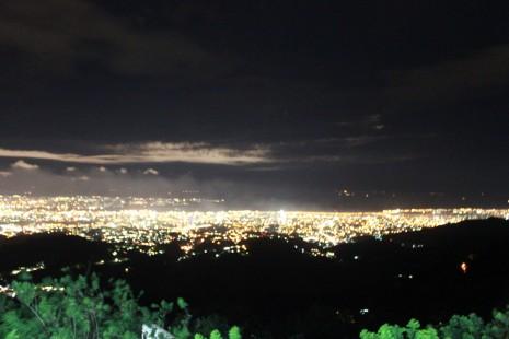 Cebu's Tops